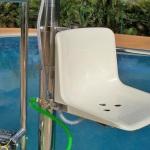 Ferienhaus Mallorca MA5320 Swimmingpool mit Lift