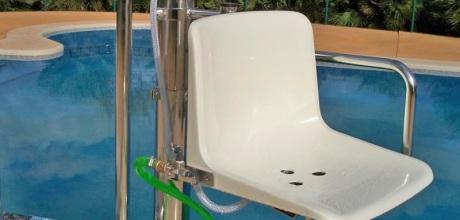 Mallorca Nordküste – Rollstuhlgeeignetes Ferienhaus Can Picafort 5320 mit Pool, Grundstück 3.000qm, Wohnfläche 250qm, Strand 3km. Wechseltag flexibel – Mindestmietzeit 1 Woche.