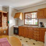 ferienhaus-mallorca-ma5324-kuche