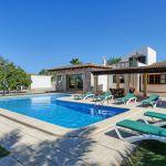 ferienhaus-mallorca-ma5324-poolbereich