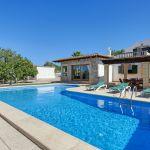 ferienhaus-mallorca-ma5324-poolbereich-mit-liegen