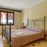 ferienhaus-mallorca-ma5324-schlafraum-mit-doppelbett