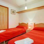 ferienhaus-mallorca-ma5324-schlafzimmer