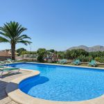 ferienhaus-mallorca-ma5324-swimmingpool