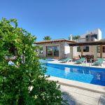 ferienhaus-mallorca-ma5324-terrasse-um-den-pool