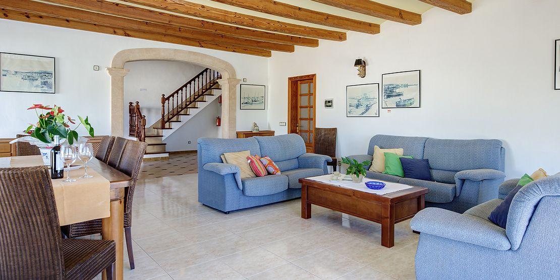 ferienhaus-mallorca-ma5324-wohnraum