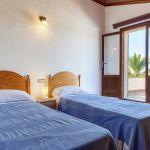 ferienhaus-mallorca-ma5324-zweibettzimmer