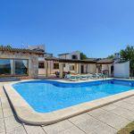 ferienhaus-mallorca-mit-eigenem-pool-ma5324