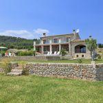 luxus-ferienhaus-mallorca-ma5150