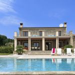 luxus-ferienhaus-mallorca-ma5150-swimmingpool