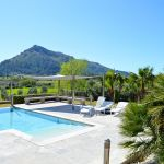 luxus-ferienhaus-mallorca-ma5150-terrasse-am-pool