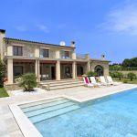 luxus-ferienhaus-mallorca-ma5150-mit-pool