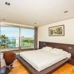 Villa Mallorca MA5004 Doppelzimmer