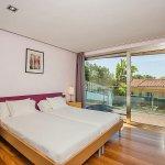 Villa Mallorca MA5004 Schlafzimmer