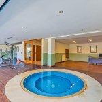 Villa Mallorca MA5004 Whirlpool