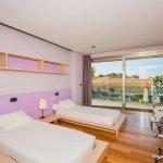 Villa Mallorca MA5004 Zweibettzimmer