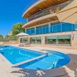 Villa Mallorca MA5004 mit Pool und Kinderpool
