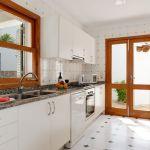 ferienhaus-mallorca-ma4855-kuche