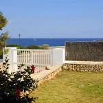Ferienhaus Mallorca MA4855 - Meerblick