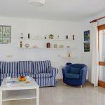 ferienhaus-mallorca-ma4855-wohnbereich-mit-tv