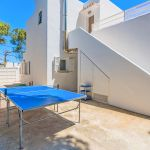 Villa Nautilus - Mallorca
