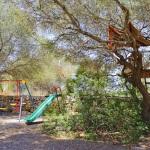 Finca Cas Concos MA4842 Kinderspielplatz