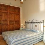 Finca Mallorca MA4882 Doppelbettzimmer