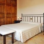 Finca Mallorca MA4882 Doppelzimmer (2)