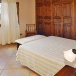 Finca Mallorca MA4882 Schlafzimmer (2)