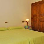 Finca Mallorca MA4882 Schlafzimmer
