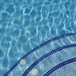 Finca Mallorca MA4882 Swimmingpool
