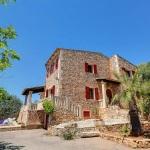 Ferienhaus Mallorca MA43027 - Hauseingang