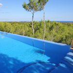 Villa Mallorca MA4750 Ausblick