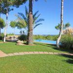 Villa Mallorca MA4750 Weg zum Pool