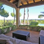 Villa Mallorca MA4750 Gartenmöbel