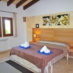 Villa Mallorca MA4750 Schlafzimmer