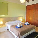 Villa Mallorca MA4750 Doppelzimmer