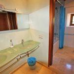 Villa Mallorca MA4750 Badezimmer