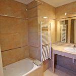 Villa Mallorca MA4750 Badezimmer mit Wanne