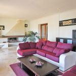 Villa Mallorca MA4750 Wohnzimmer