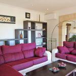 Villa Mallorca MA4750 Couchgarnitur