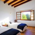 Ferienhaus Mallorca MA43027 - 2 Betten