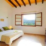 Ferienhaus Mallorca MA43027 - Doppelzimmer