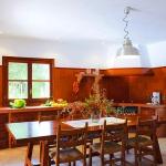 Ferienhaus Mallorca MA43027 - Küche