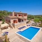 Ferienhaus Mallorca MA43027 - Poolbereich