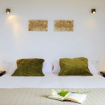 Ferienhaus Mallorca MA43027 - Schlafzimmer