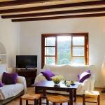 Ferienhaus Mallorca MA43027 - Wohnbereich