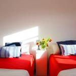 Ferienhaus Mallorca MA43027 - Zweibettzimmer