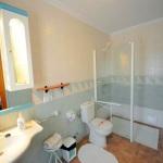 Ferienhaus Mallorca MA4580 Badezimmer
