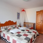 Ferienhaus Mallorca MA4580 Doppelzimmer (2)